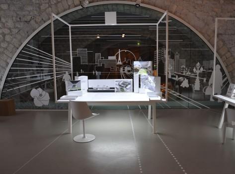 Exposition-Osmose-Julien-LEGRAS-02