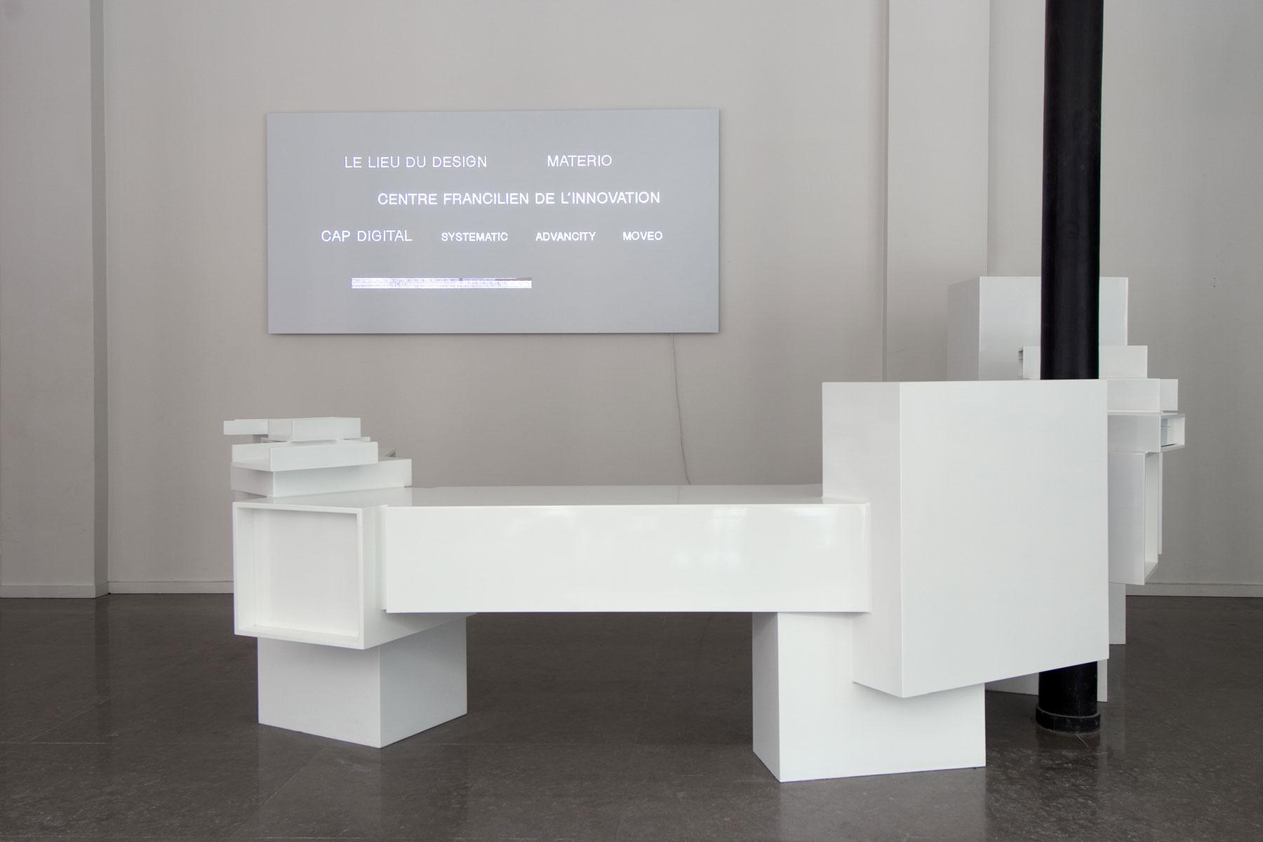 LDD-Julien-Legras-04