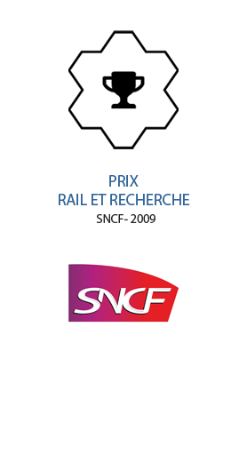 recompense-sncf05